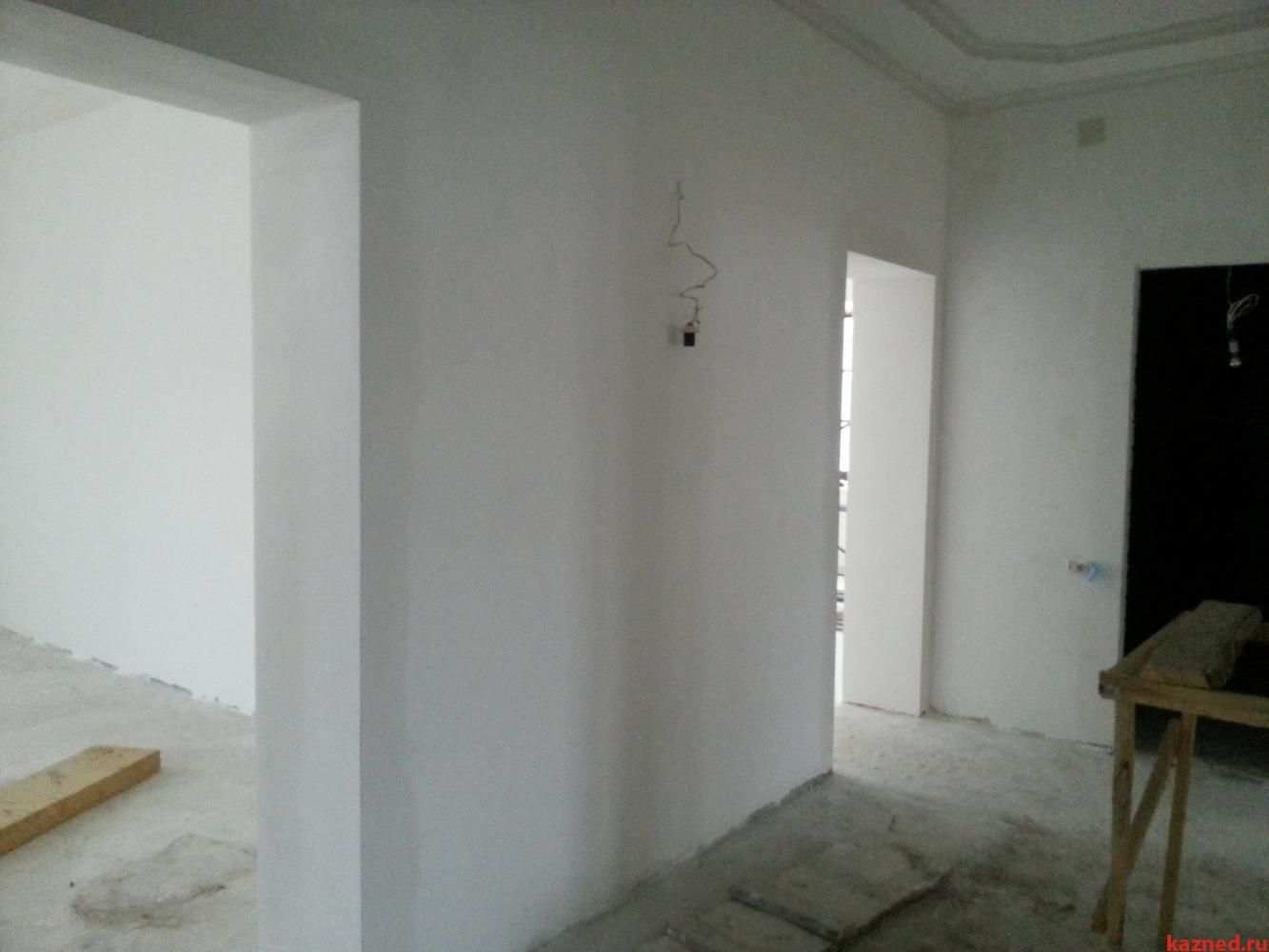 Продажа  дома Односторонка Гривки, 710 м²  (миниатюра №9)