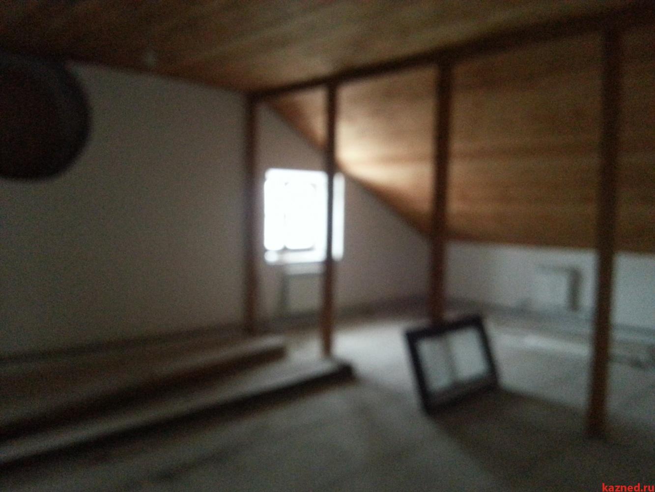 Продажа  дома Односторонка Гривки, 710 м²  (миниатюра №11)