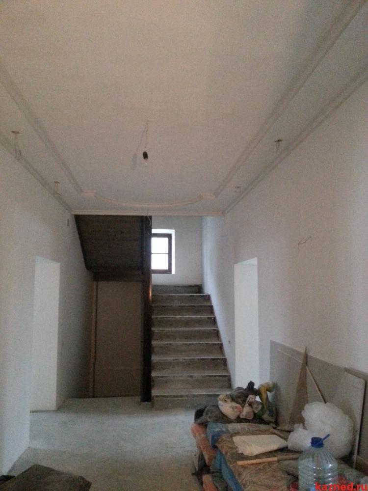 Продажа  дома Односторонка Гривки, 710 м²  (миниатюра №12)