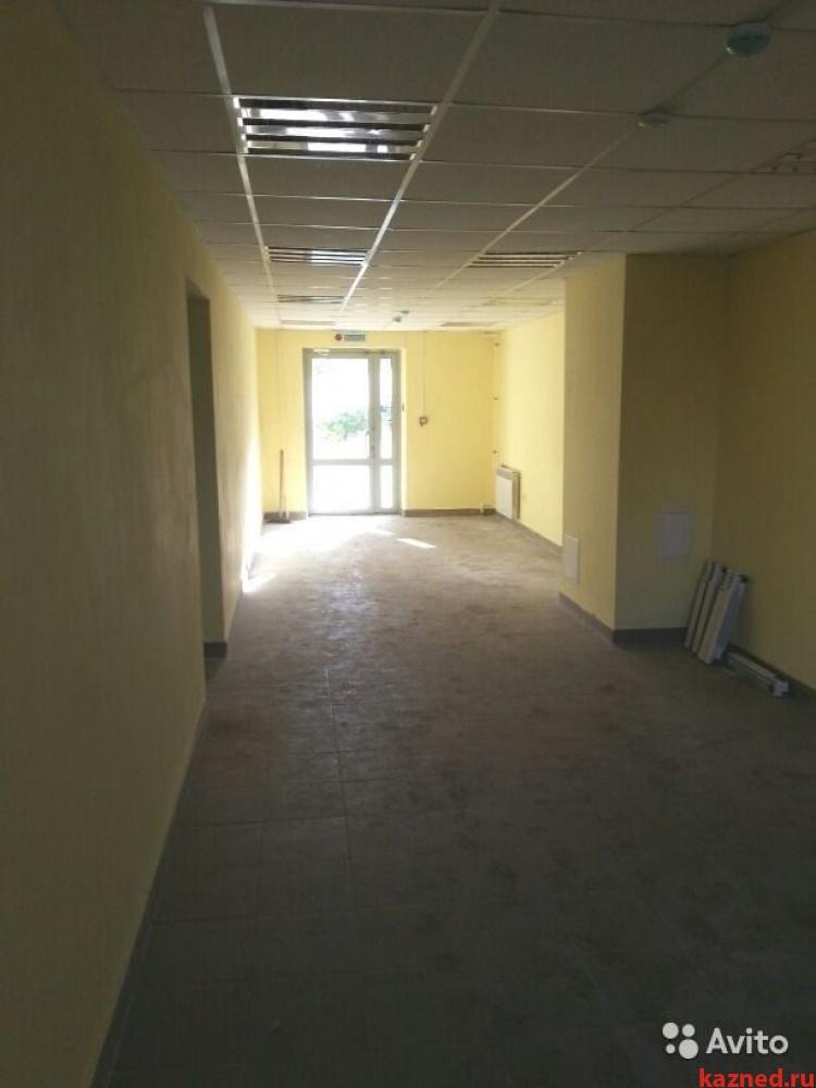 Продажа  помещения свободного назначения Академика Сахарова, 10, 74 м2  (миниатюра №4)