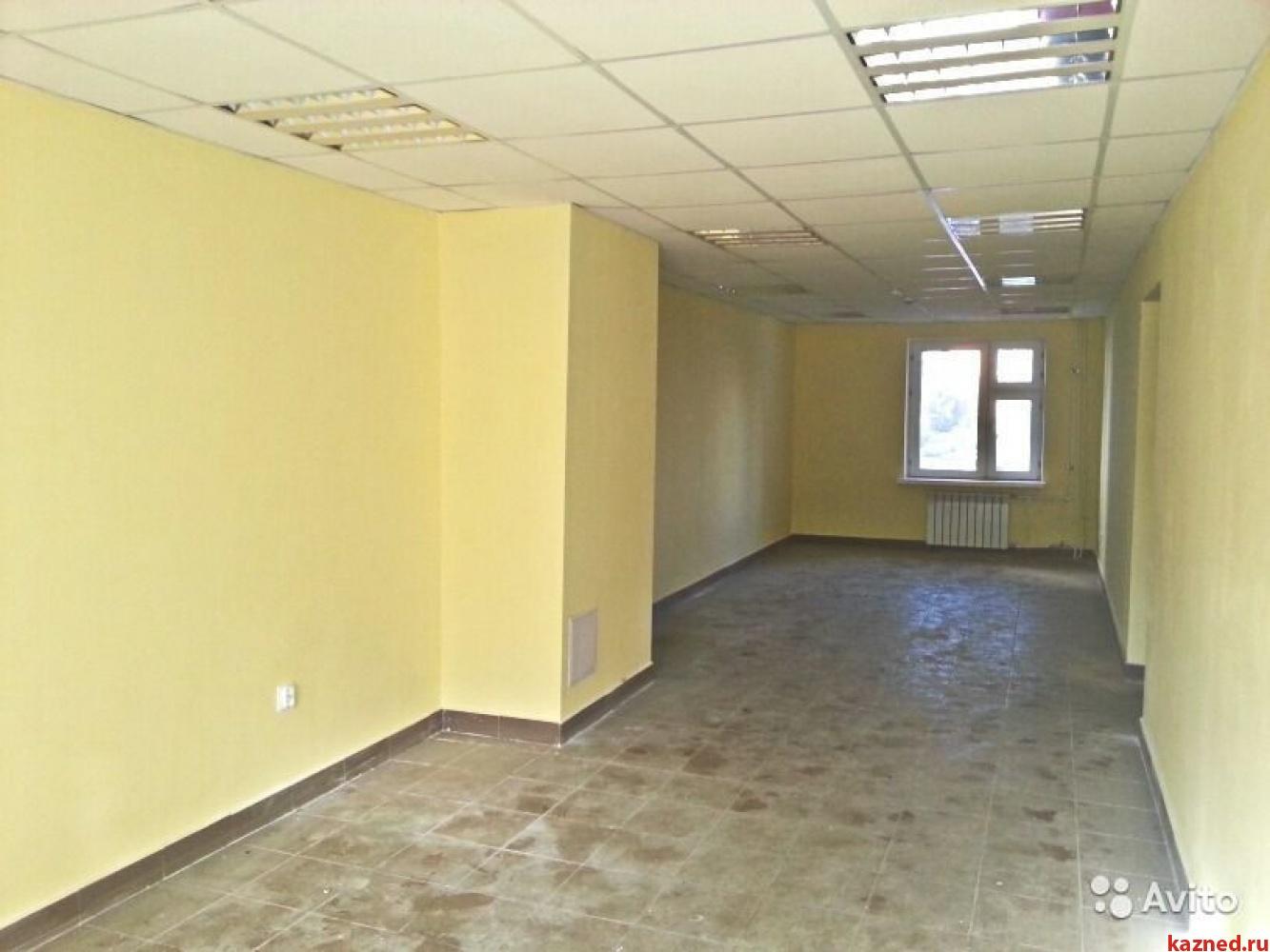 Продажа  помещения свободного назначения Академика Сахарова, 10, 74 м2  (миниатюра №3)