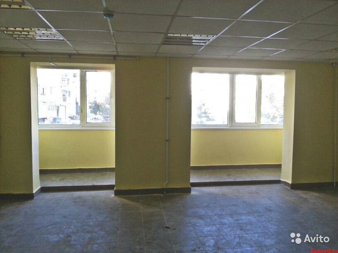 Продажа  помещения свободного назначения Академика Сахарова, 10, 74 м2  (миниатюра №5)