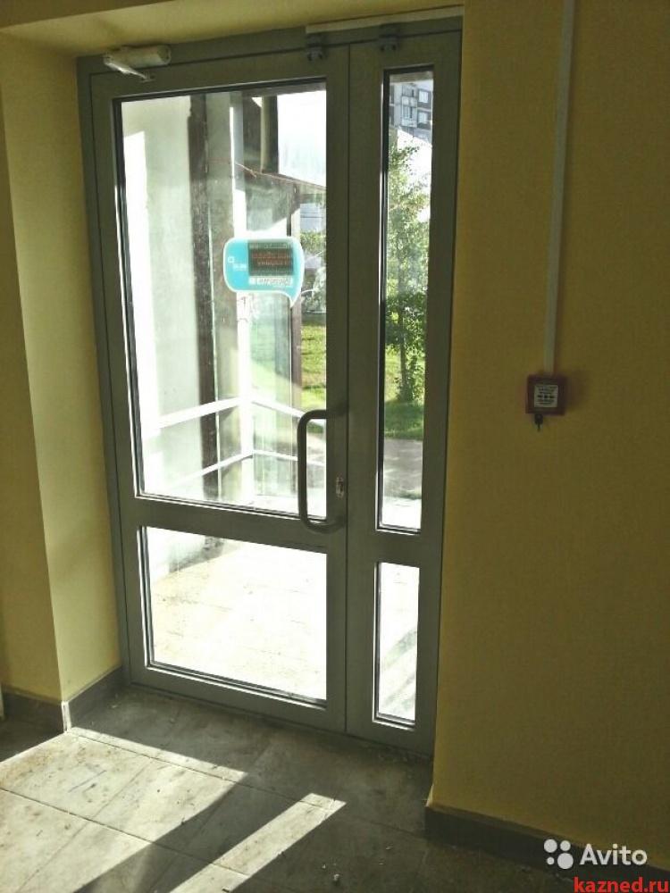 Продажа  помещения свободного назначения Академика Сахарова, 10, 74 м2  (миниатюра №7)