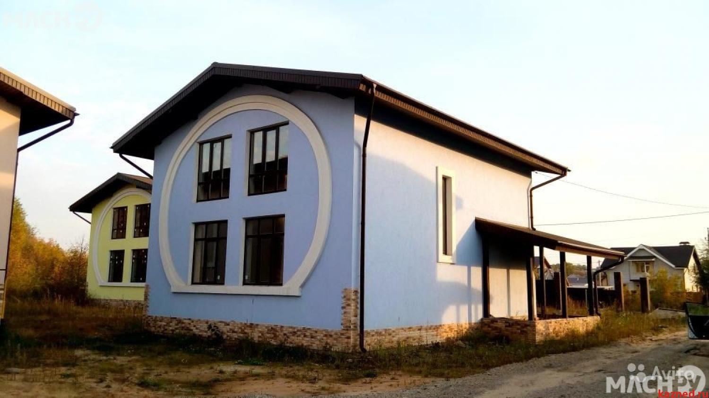Продажа  дома Камышлы ,Салмачи, 160 м2  (миниатюра №1)