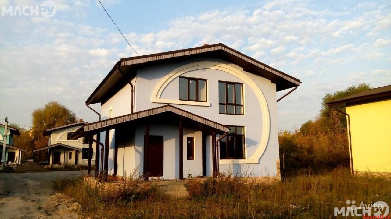 Продажа  дома Камышлы ,Салмачи, 160 м2  (миниатюра №3)