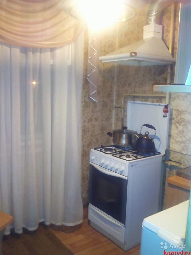 Продажа 1-к квартиры Фрунзе, 31 м2  (миниатюра №1)