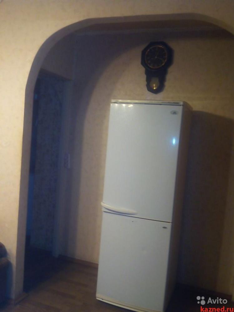 Продажа 1-к квартиры Фрунзе, 31 м2  (миниатюра №3)