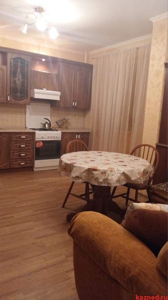 Продажа 1-к квартиры Латыпова, д. 58, 54 м2  (миниатюра №4)