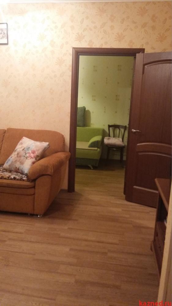 Продажа 1-к квартиры Латыпова, д. 58, 54 м2  (миниатюра №16)