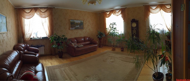 Продажа  Дома Параллельно-Аметьевская, 5, 304 м2  (миниатюра №2)