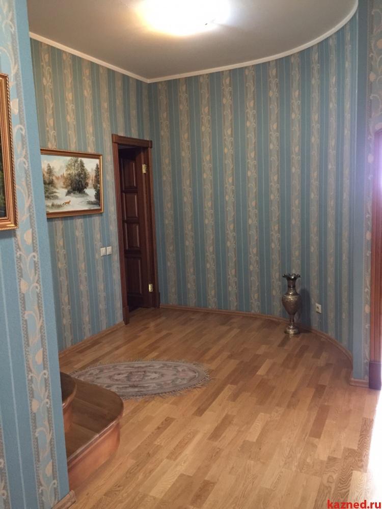 Продажа  Дома Параллельно-Аметьевская, 5, 304 м2  (миниатюра №3)