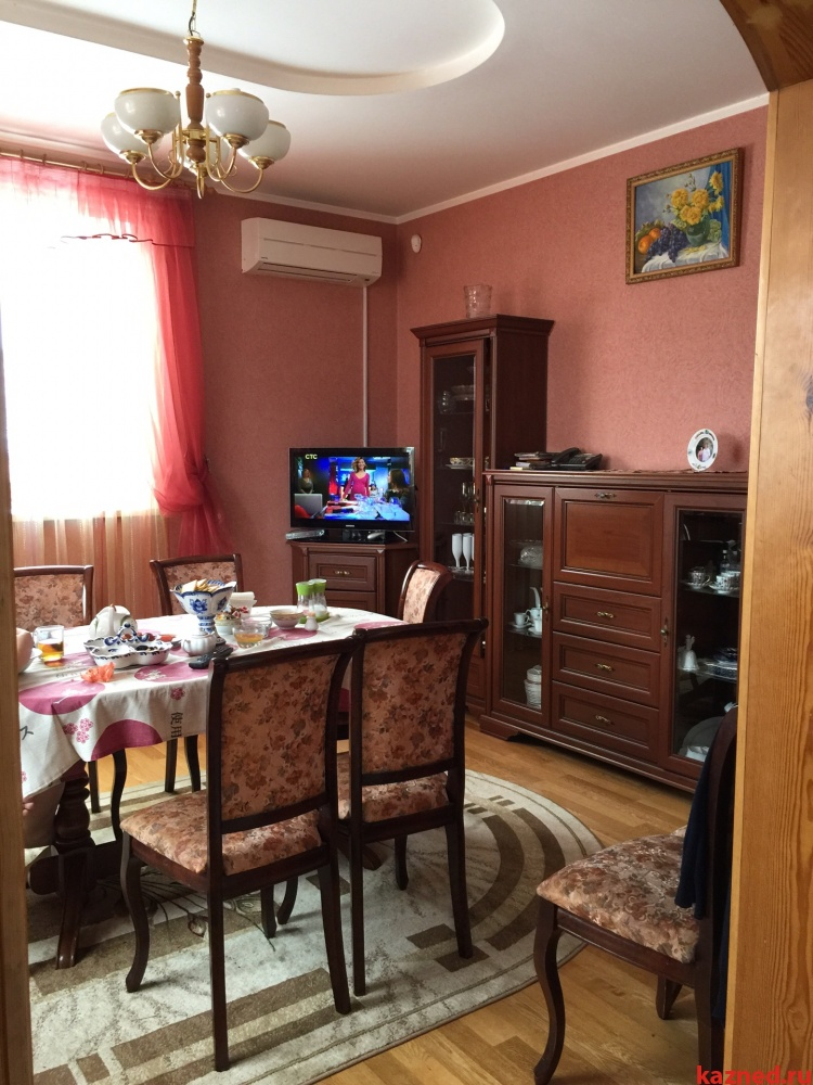 Продажа  Дома Параллельно-Аметьевская, 5, 304 м2  (миниатюра №5)
