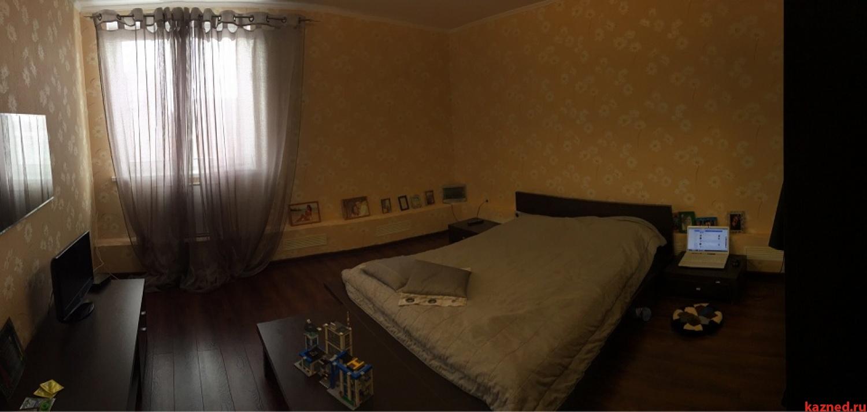 Продажа  Дома Параллельно-Аметьевская, 5, 304 м2  (миниатюра №12)