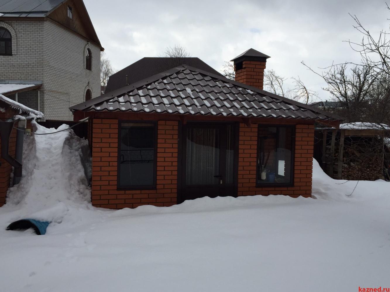 Продажа  Дома Параллельно-Аметьевская, 5, 304 м2  (миниатюра №16)