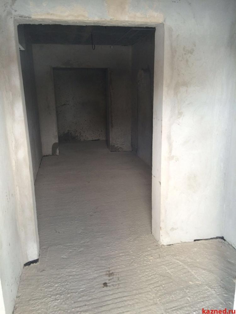 Продажа  помещения свободного назначения Сибгата Хакима, 5, 107 м2  (миниатюра №3)