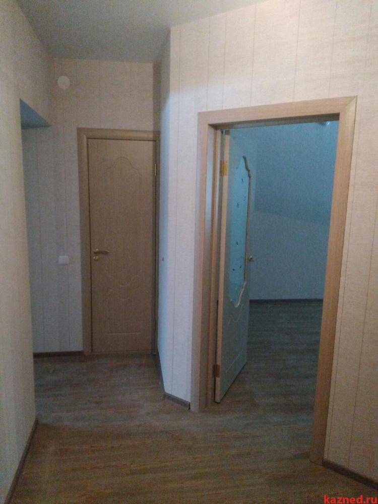 Продажа 2-к квартиры Рауиса Гареева 98, 53 м2  (миниатюра №4)