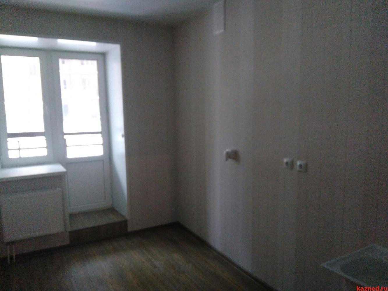 Продажа 2-к квартиры Рауиса Гареева 98, 53 м2  (миниатюра №7)