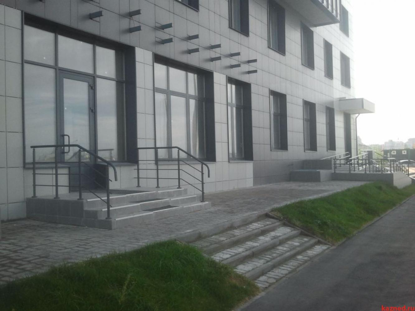 Аренда  помещения свободного назначения Сибгата Хакима, д. 42, 75 м2  (миниатюра №3)
