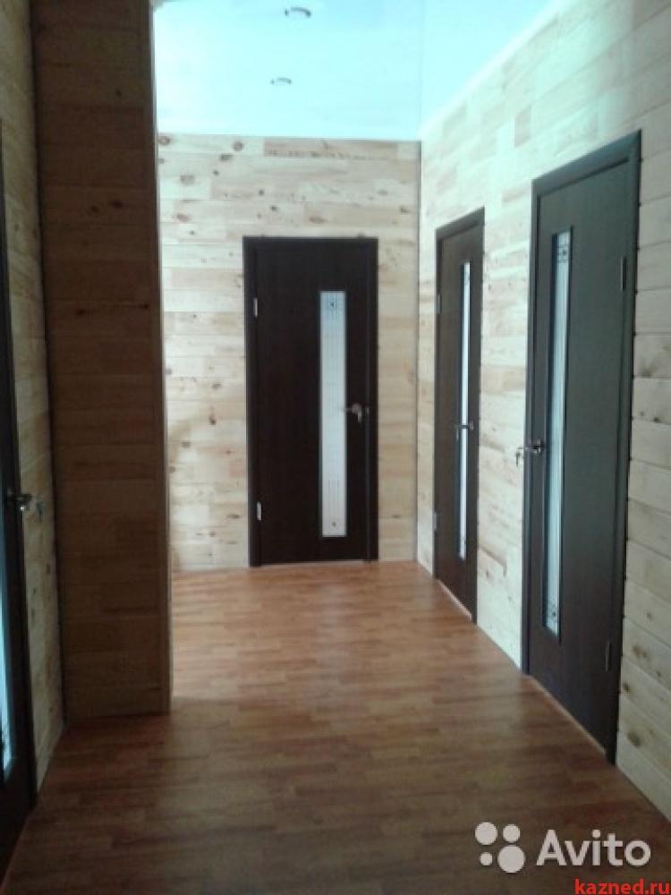 Коттедж 129 кв.м в Осиново (миниатюра №8)