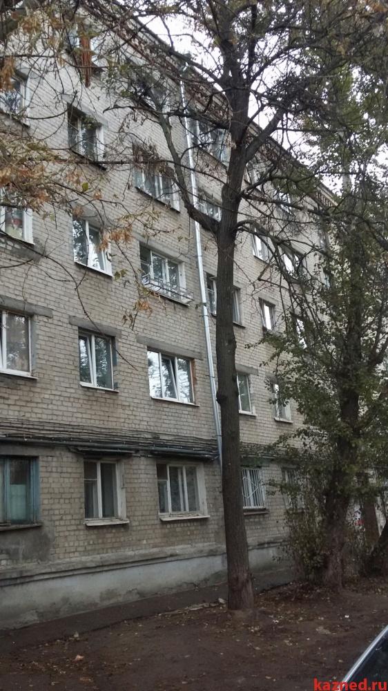 Продажа  комнаты , 11 м²  (миниатюра №1)
