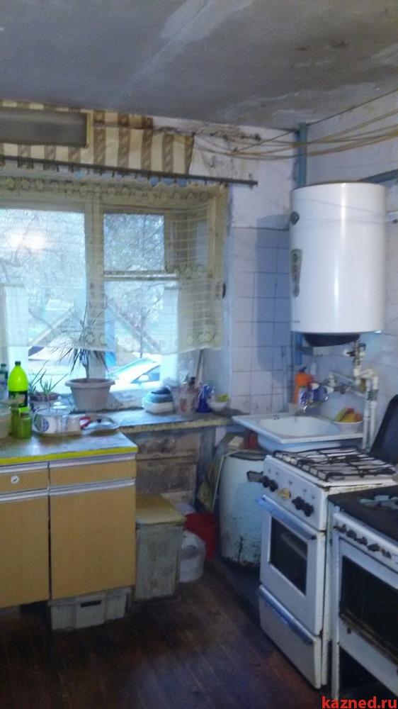 Продажа  комнаты , 11 м²  (миниатюра №4)