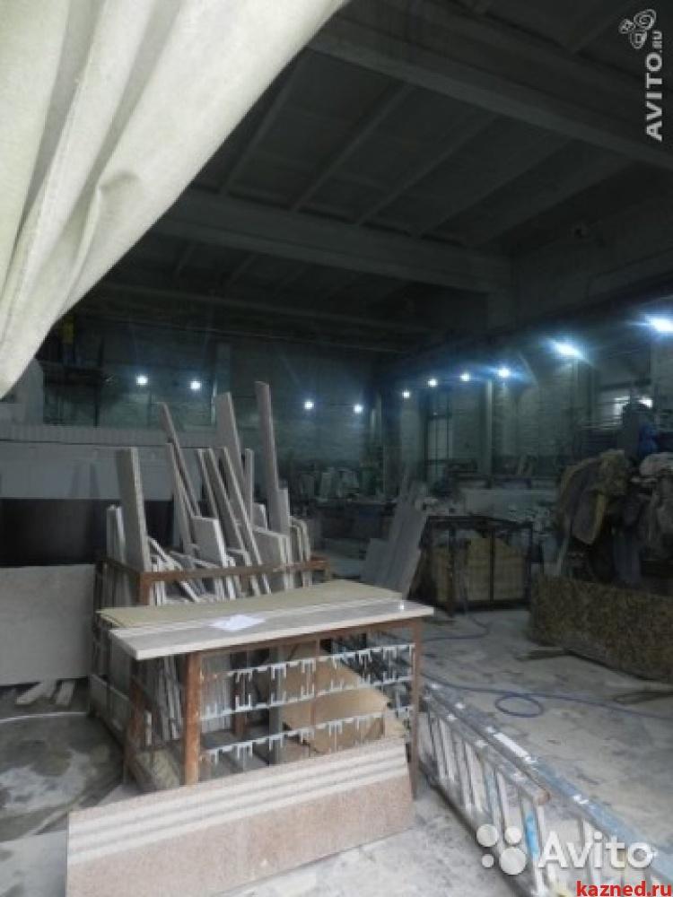 Продажа  склады, производства гвардейская 46, 600 м² (миниатюра №1)