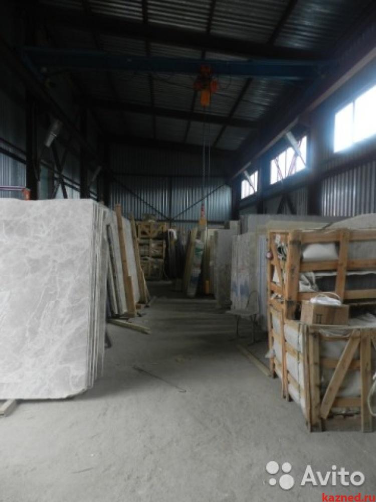 Продажа  склады, производства гвардейская 46, 600 м² (миниатюра №4)