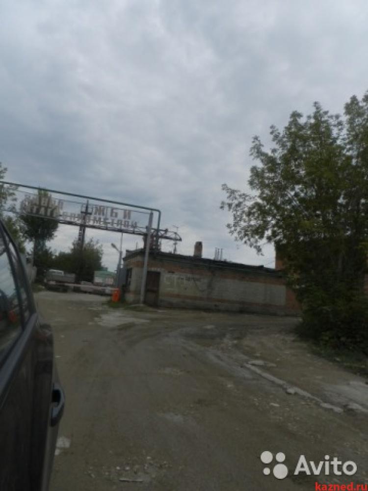 Продажа  склады, производства гвардейская 46, 600 м² (миниатюра №3)