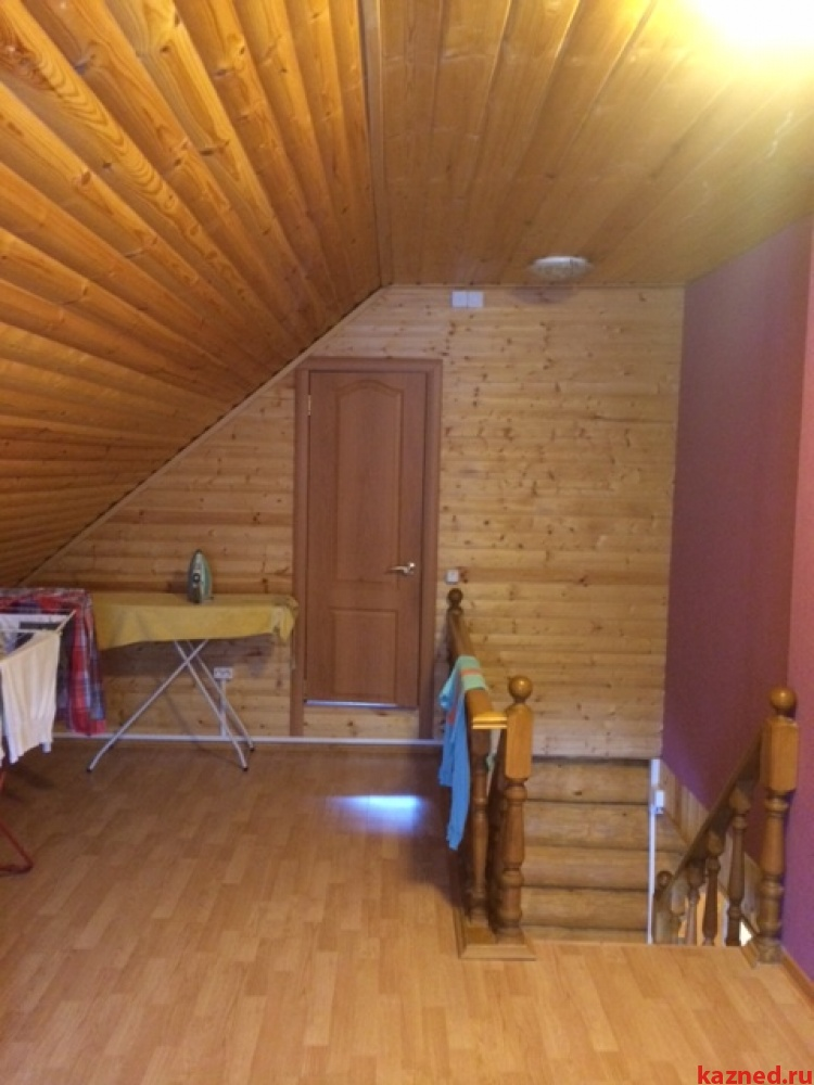Продажа  Дома пос.Вознесенское по ул.Батырлык, 120 м2  (миниатюра №10)