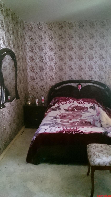 Продажа 2-к квартиры Аделя Кутуя,  д.82, 40 м2  (миниатюра №6)