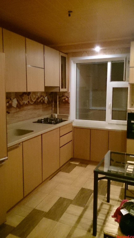 Продажа 4-к квартиры Закиева,  д.9, 98 м²  (миниатюра №1)
