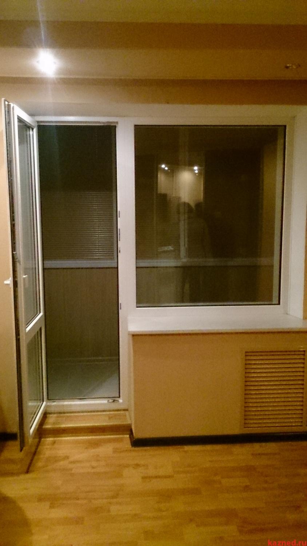 Продажа 4-к квартиры Закиева,  д.9, 98 м²  (миниатюра №2)