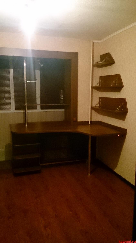 Продажа 4-к квартиры Закиева,  д.9, 98 м²  (миниатюра №5)