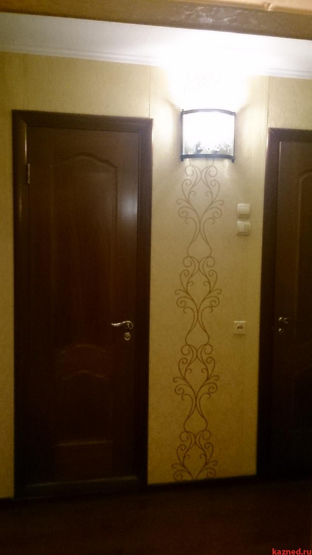 Продажа 4-к квартиры Закиева,  д.9, 98 м²  (миниатюра №6)