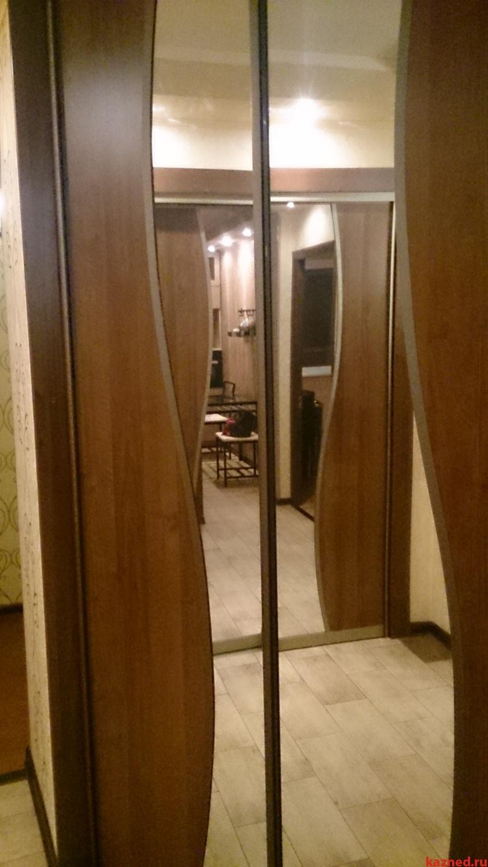 Продажа 4-к квартиры Закиева,  д.9, 98 м²  (миниатюра №7)