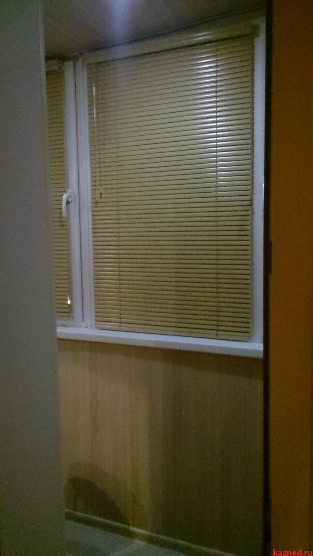 Продажа 4-к квартиры Закиева,  д.9, 98 м²  (миниатюра №11)
