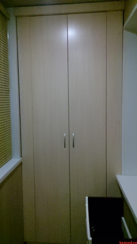 Продажа 4-к квартиры Закиева,  д.9, 98 м²  (миниатюра №12)