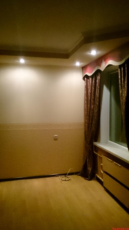 Продажа 4-к квартиры Закиева,  д.9, 98 м²  (миниатюра №13)