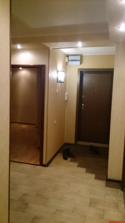 Продажа 4-к квартиры Закиева,  д.9, 98 м²  (миниатюра №14)