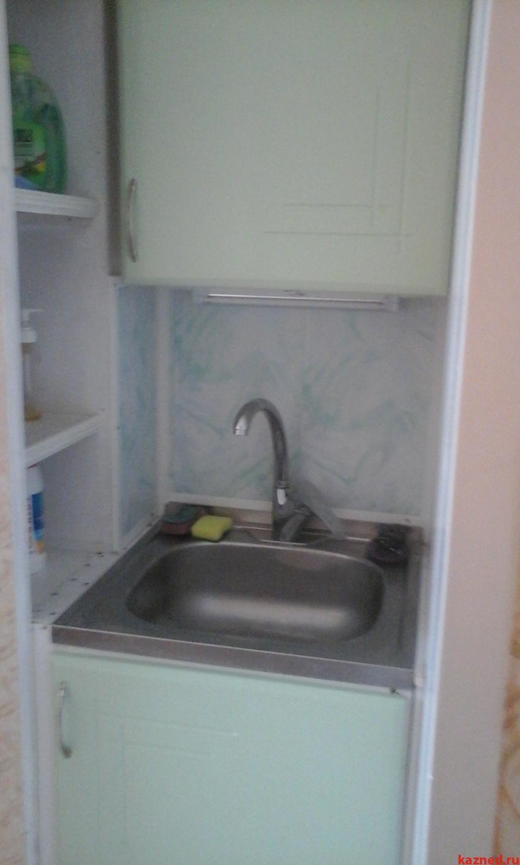 Продажа 1-комн.квартиру ул.Гаврилова, д.28, 17 м2  (миниатюра №3)