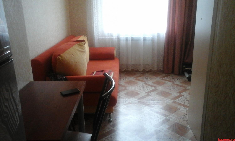 Продажа 1-комн.квартиру ул.Гаврилова, д.28, 17 м2  (миниатюра №1)