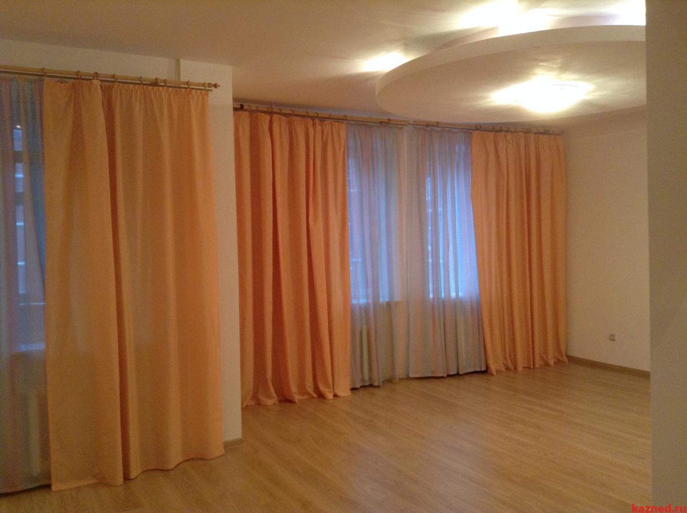 Продажа 4-к квартиры Эсперанто 12В, 150 м²  (миниатюра №7)