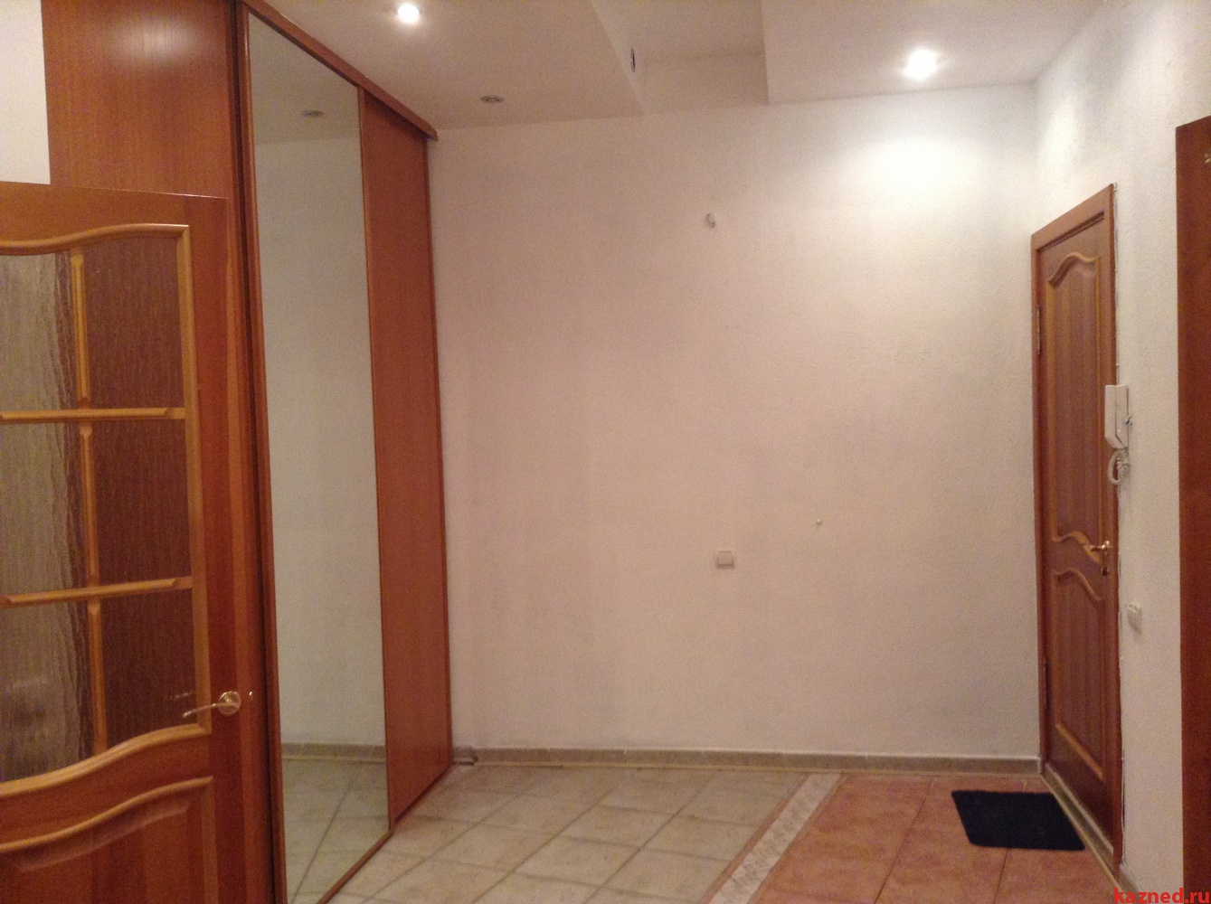 Продажа 4-к квартиры Эсперанто 12В, 150 м2  (миниатюра №6)