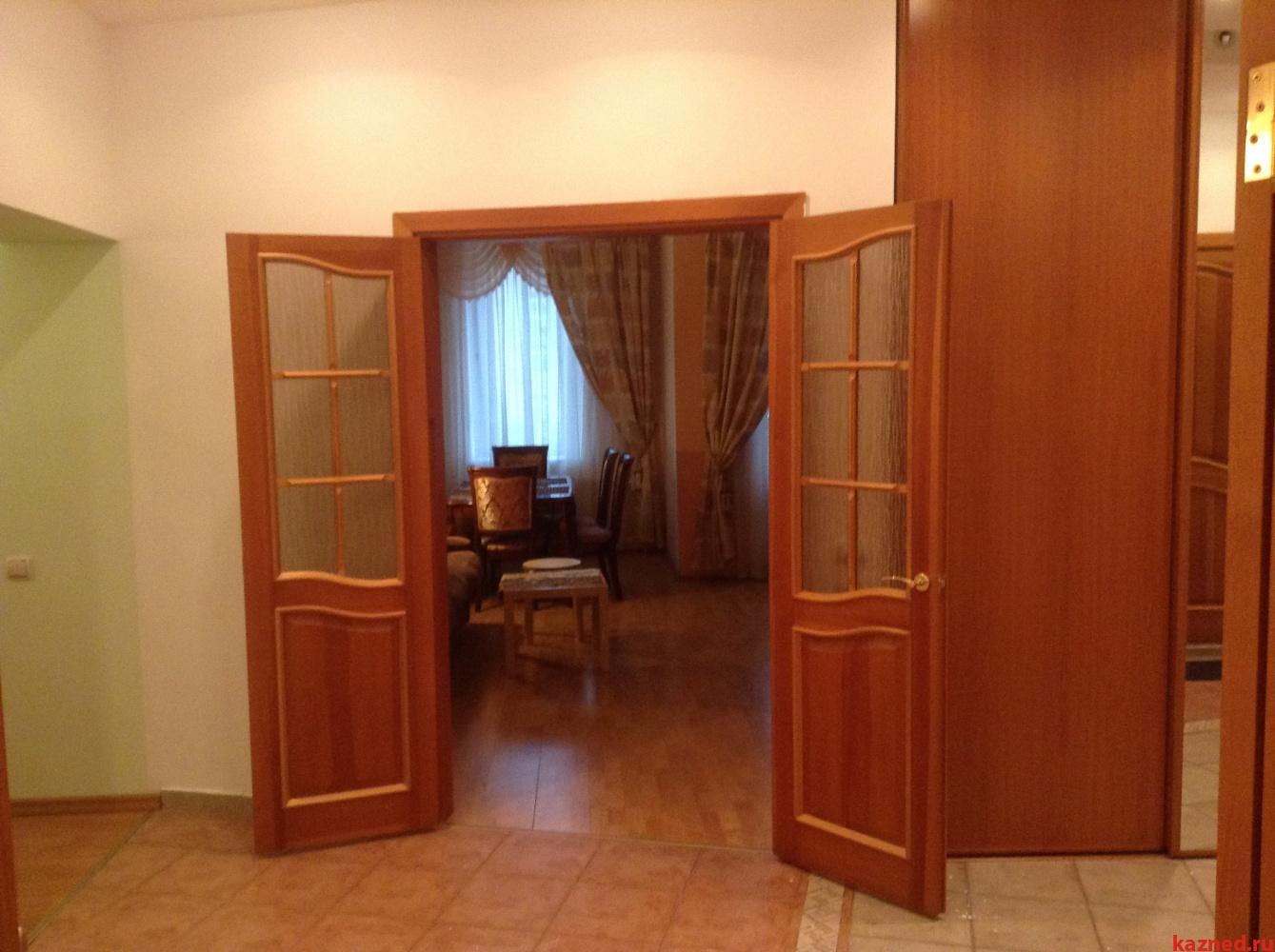 Продажа 4-к квартиры Эсперанто 12В, 150 м2  (миниатюра №4)