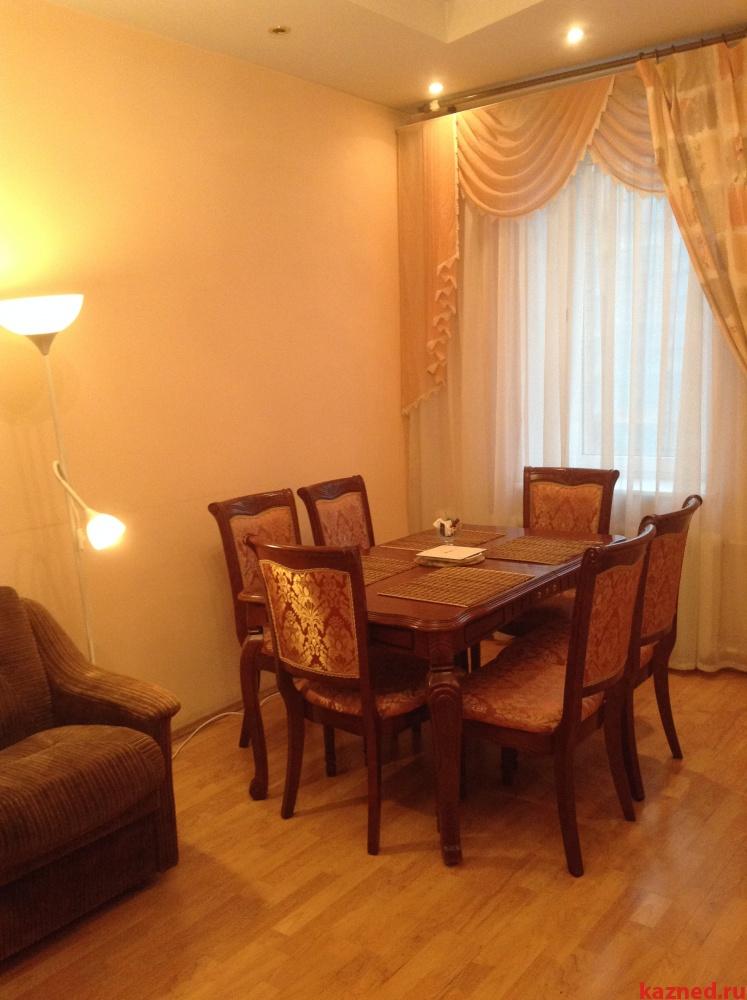 Продажа 4-к квартиры Эсперанто 12В, 150 м²  (миниатюра №2)