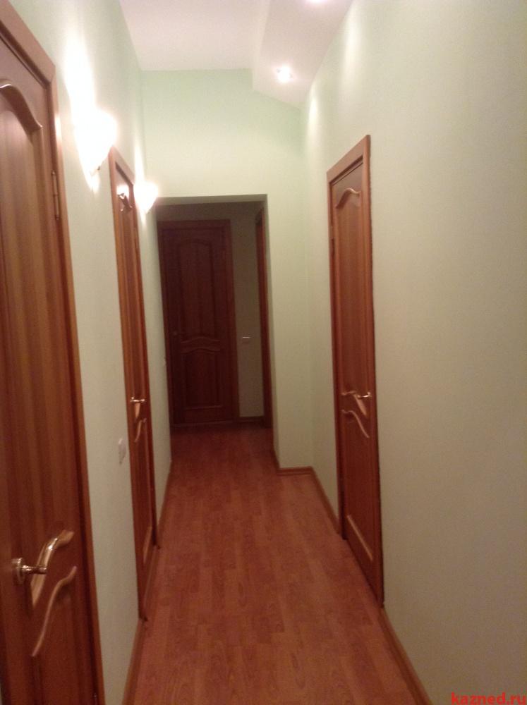 Продажа 4-к квартиры Эсперанто 12В, 150 м²  (миниатюра №5)