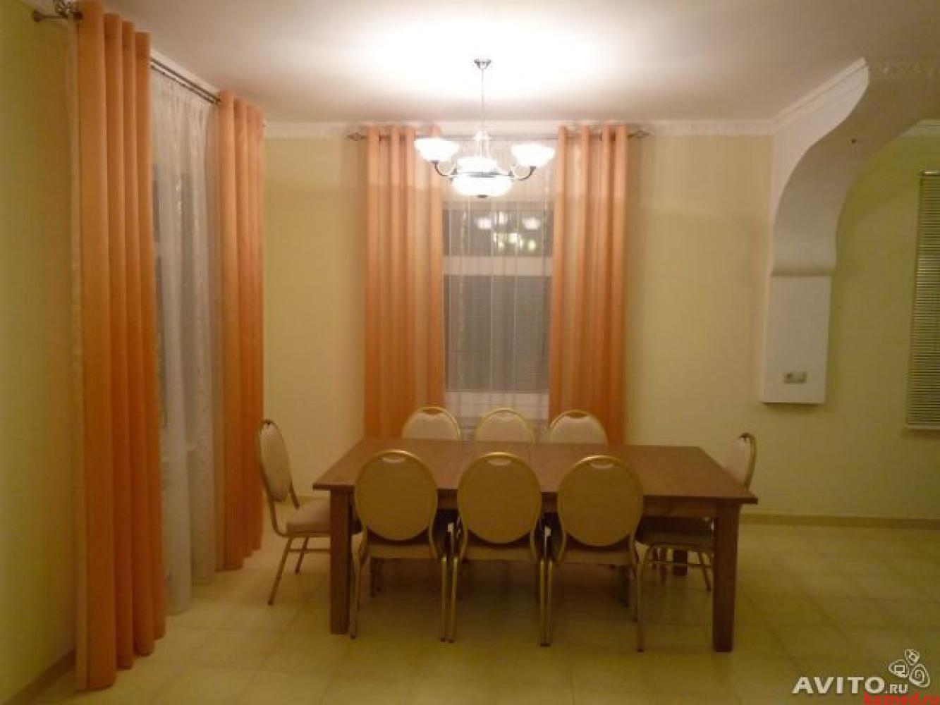 Продажа дом ул.Дорожная, 250 м2  (миниатюра №3)