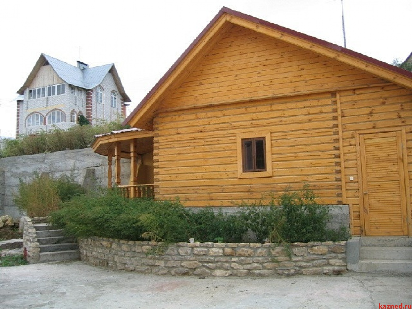 Продажа дом ул.Дорожная, 250 м2  (миниатюра №20)