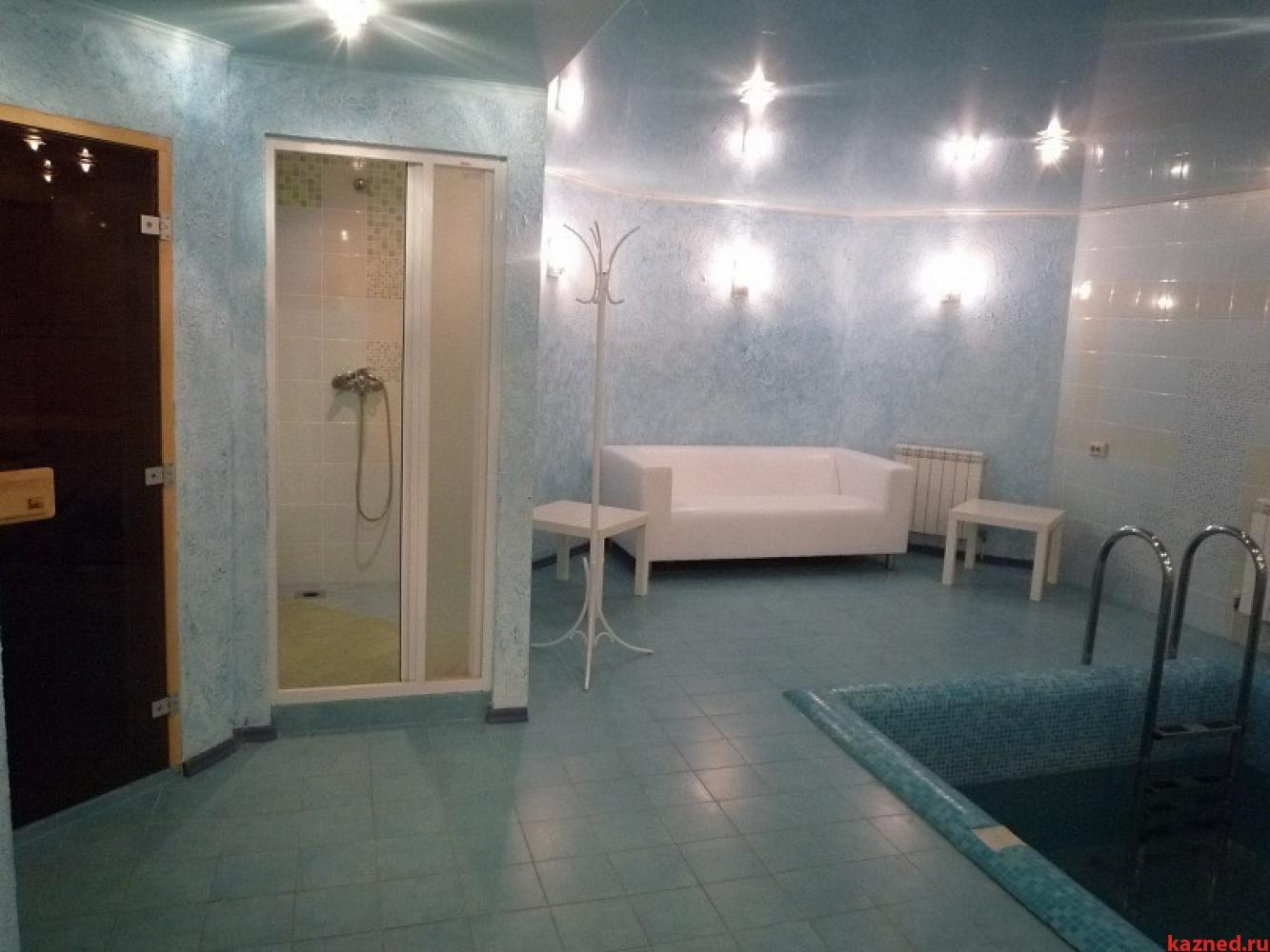 Продажа дом ул.Дорожная, 250 м2  (миниатюра №19)