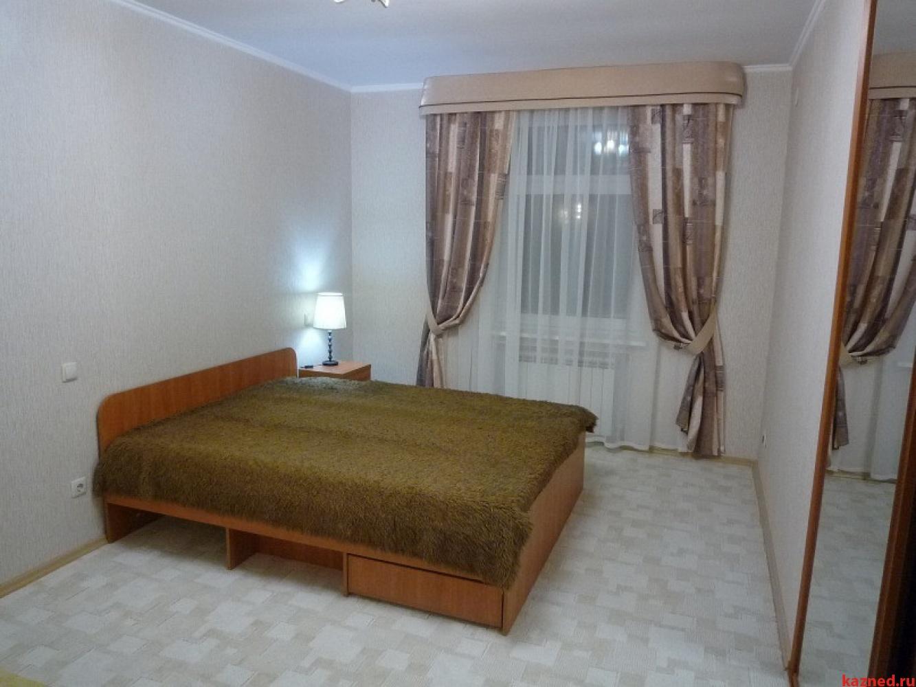 Продажа дом ул.Дорожная, 250 м2  (миниатюра №7)